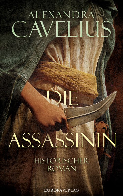 Die Assassinin